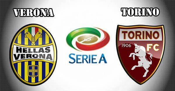 DIRETTA CALCIO Verona-Torino: come vedere Streaming Gratis Serie A