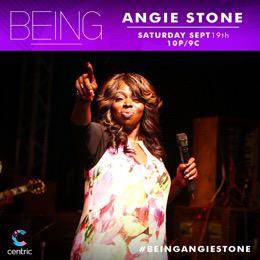 Next week on #BeingAngieStone Angie talks DeAngelo, drug abuse and the incident with her daughter.... http://t.co/XdgUMSs2W5