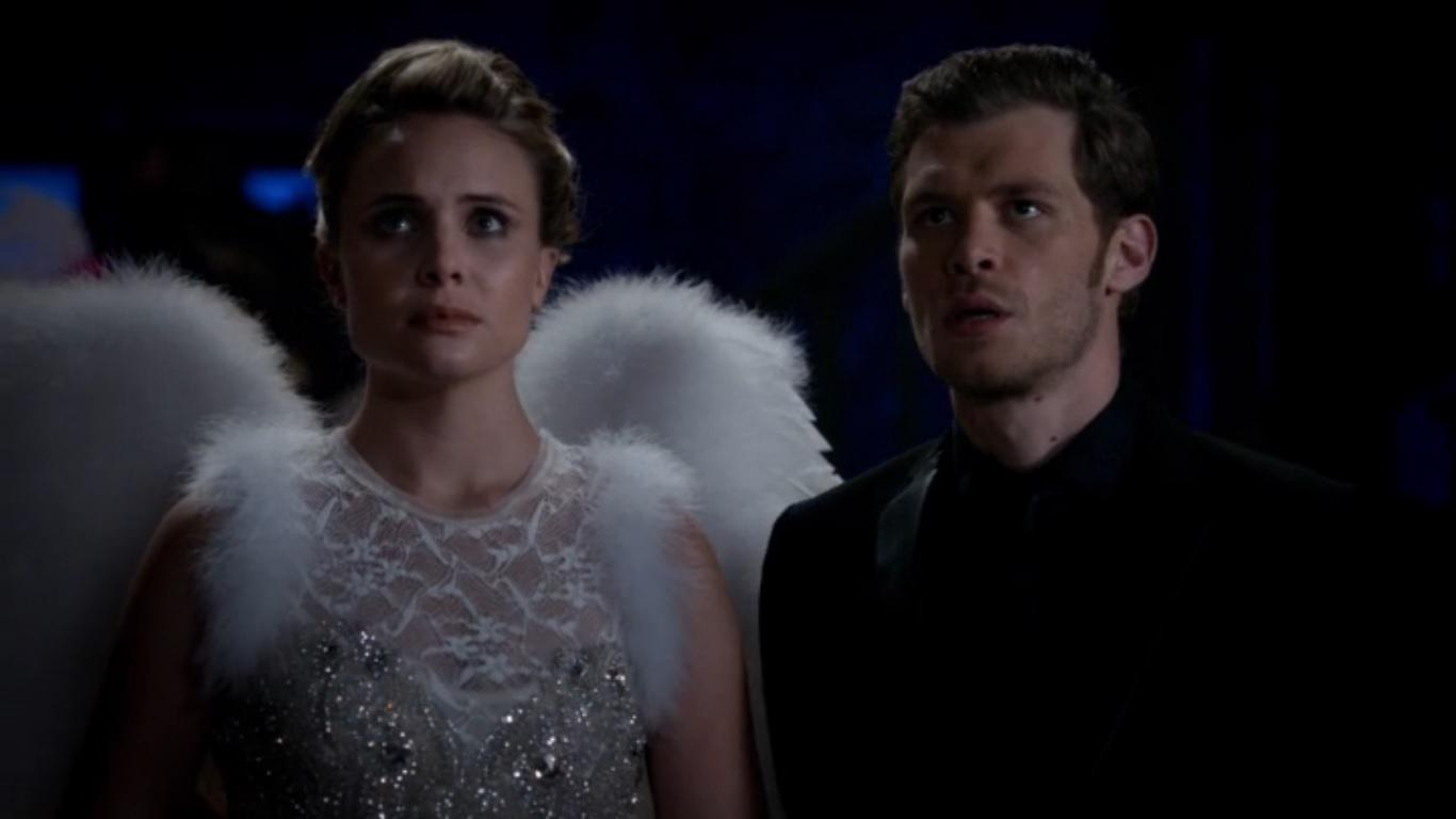 klaus and camille - the originals http://t.co/ZHmrNBEzZX