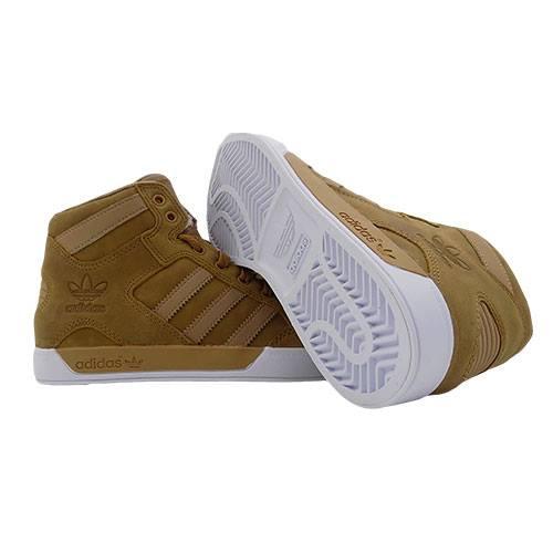 adidas footwear studio 88