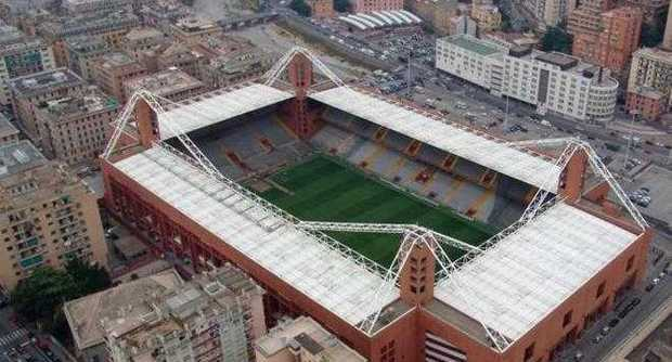 Sampdoria vs Bologna dove vedere Streaming Diretta Live