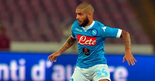 DIRETTA CALCIO Rojadirecta Empoli-Napoli: come vedere Streaming Gratis Serie A.