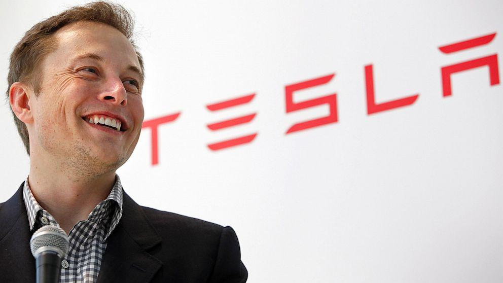 """Any product that needs a manual to work is broken."" — Elon Musk http://t.co/WwEwRU61SW"