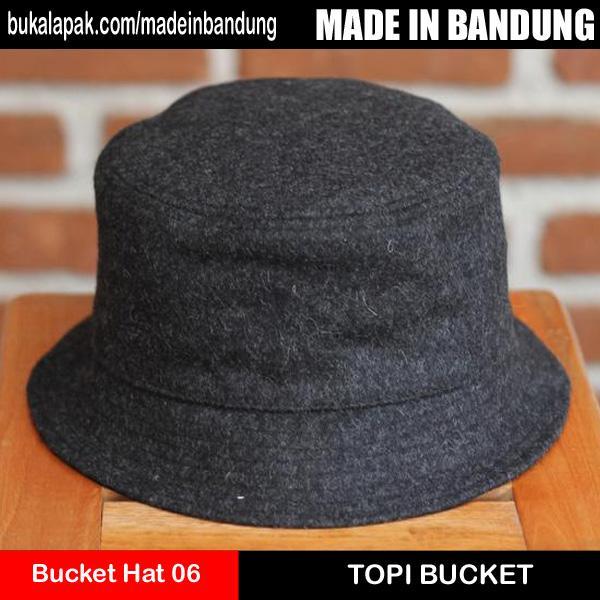 topibucket  buckethat jual topi bucket hat murah keren produk Bandung  https   www.bukalapak.com p fashion pria topi gedy7-jual-bucket-hat-06 … ... 284f3f3b50e