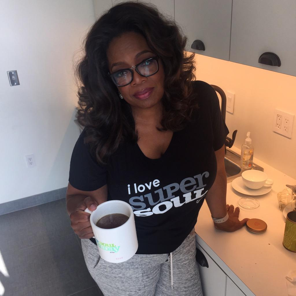 Grab your @SuperSoulSunday gear in time for our new season and let's get our chai on! http://t.co/qTYUslFSlw http://t.co/cic2z0fwyU