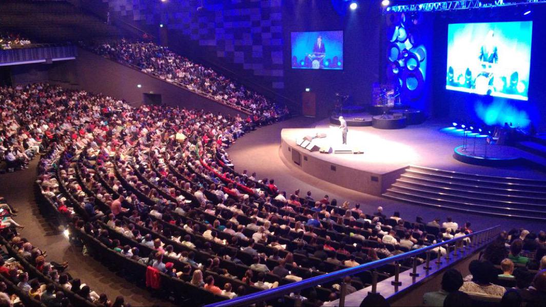 Rick Godwin On Twitter Quot Another Picture Of Crc Church
