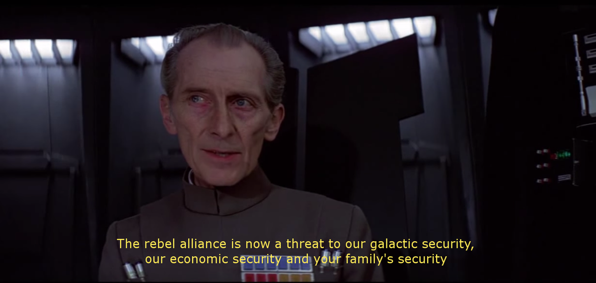 Anyone noticed this bit in Star Wars before? http://t.co/mWmLKYE2U4