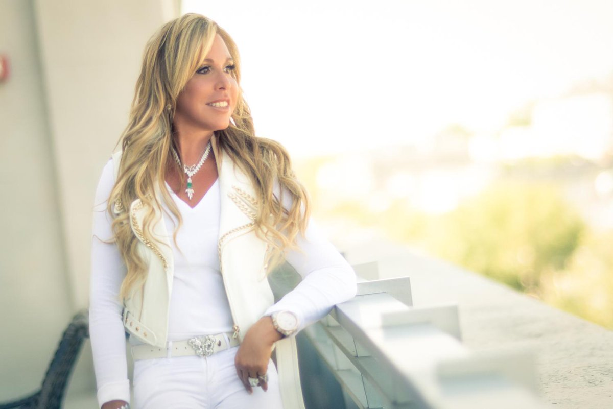 """lynn tilton on twitter """"during these days of awe i look"""