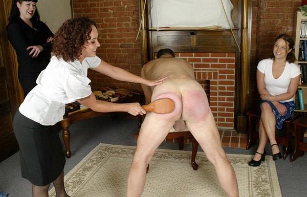 femdom-butt-spanking
