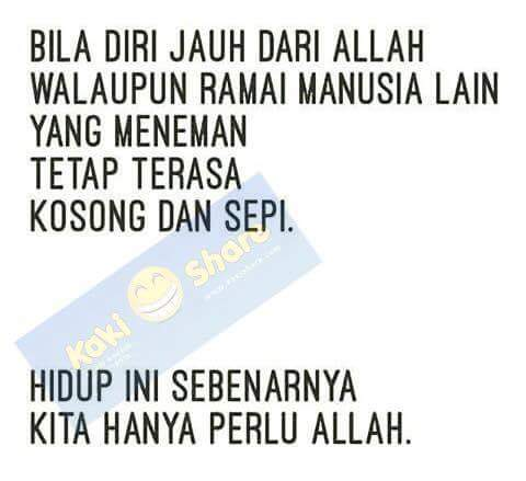 Image result for hati kosong