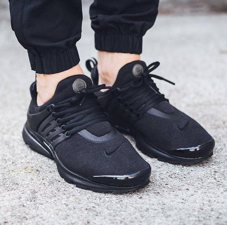 Nike Presto Xxs
