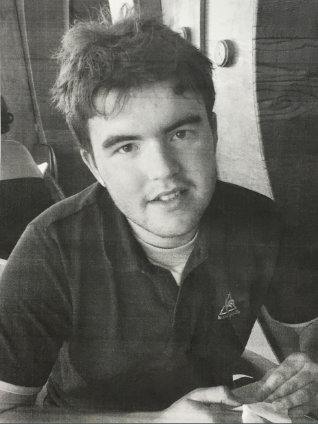 Pls help us find Stroud man Nicholas Daley. Nicholas is vulnerable & last seen cycling to Nailsworth a few hrs ago. http://t.co/SmJPSiPJ3u