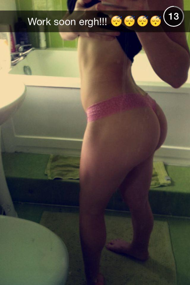 from Orlando naked girls ass snapchat