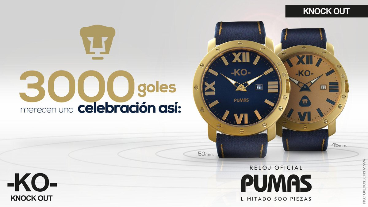 36a1dcb07 PUMAS on Twitter: