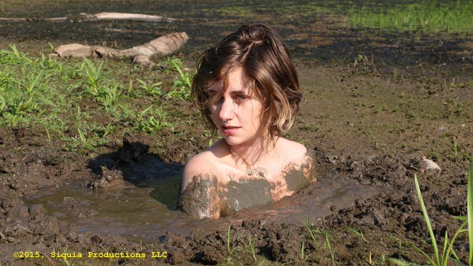 Porno quicksand Free Quicksand