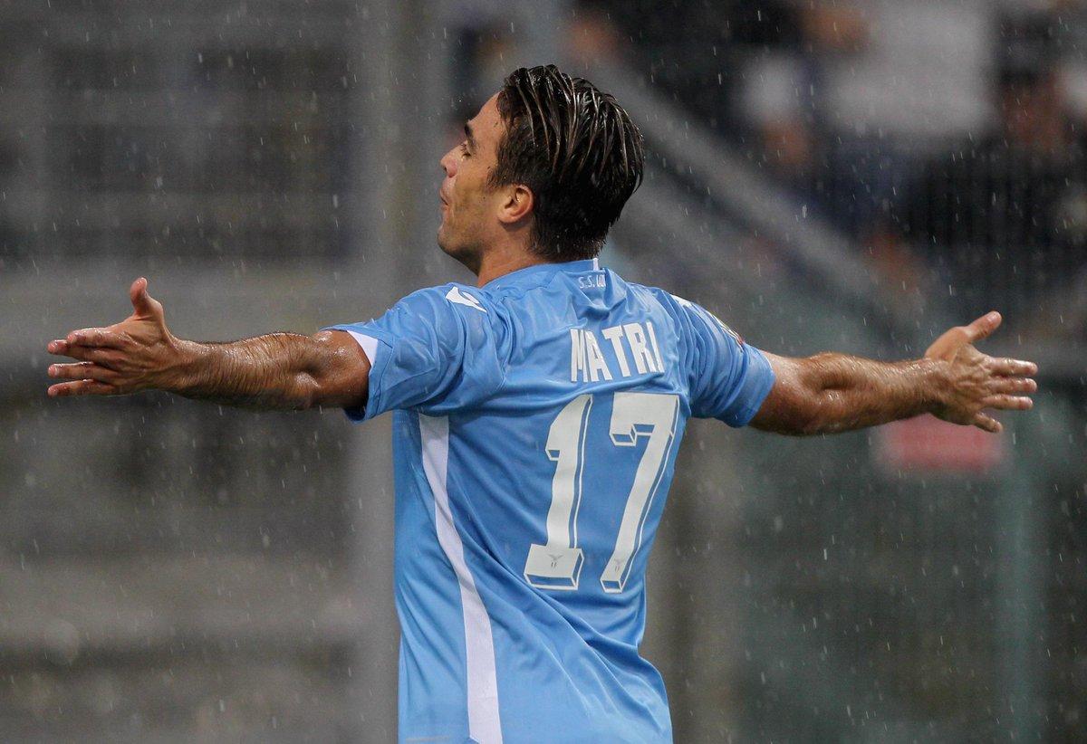 Video: Lazio vs Udinese