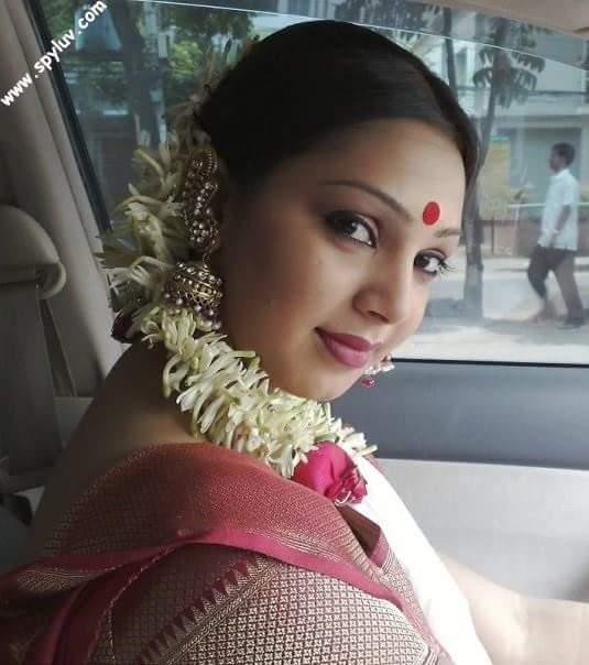 "Sadia Jahan Prova: I Am Lover Boy On Twitter: ""http://t.co/2DV2HAbcnO"""