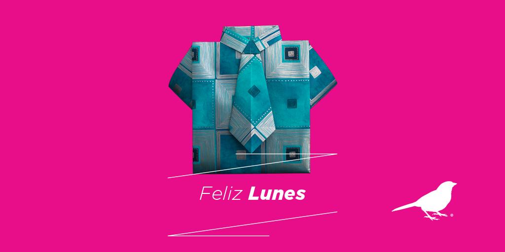 """Al mal tiempo, buena cara""... #FelizLunes, godín. #EstoEs #Ciguapalmera http://t.co/sRUALLtlqt"