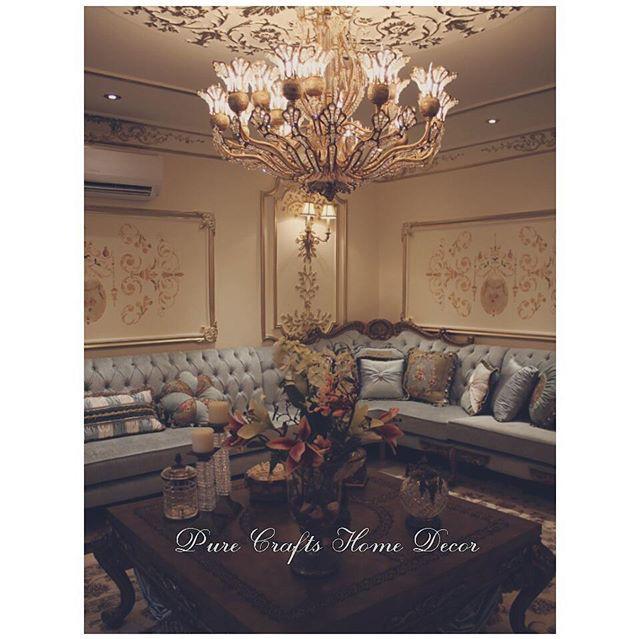 Salwa Alkaff On Twitter Pure Crafts Home Decor 0503352506 Jeddah Decor Design Classic Furniture Vintage Home Riyadh Khobar Dubai Https T Co 8g8xpqmxch