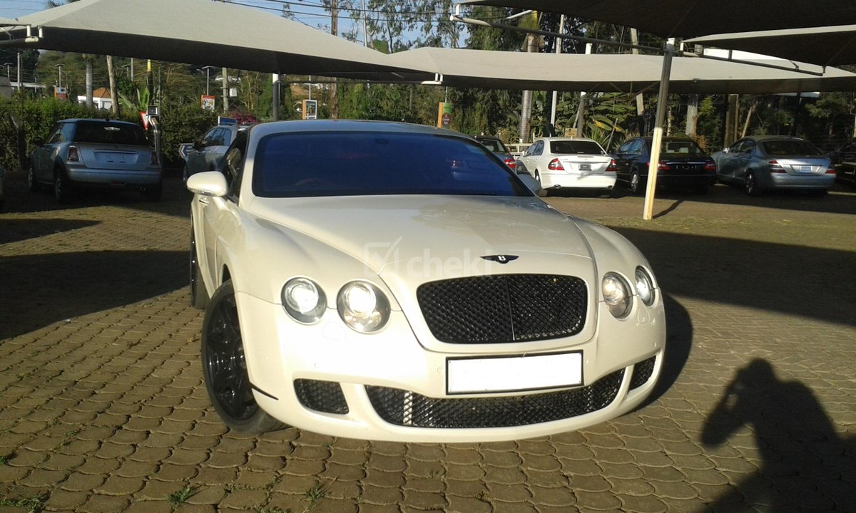 motors lease auto new beverly here car of best bentley glendale and sales continental inc leasing click