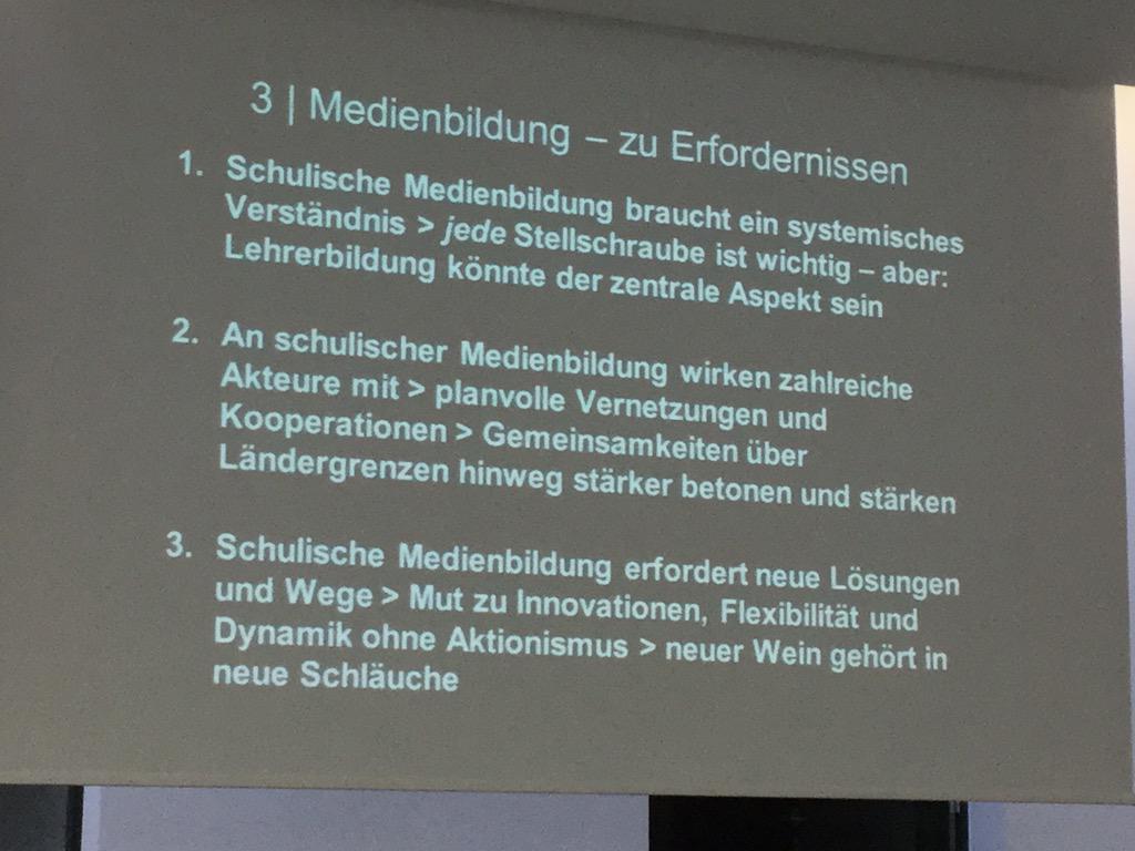 solingen-grafik-design.de