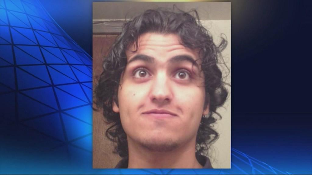 Danvers teen blackmailed into sending nude photos, video, police say