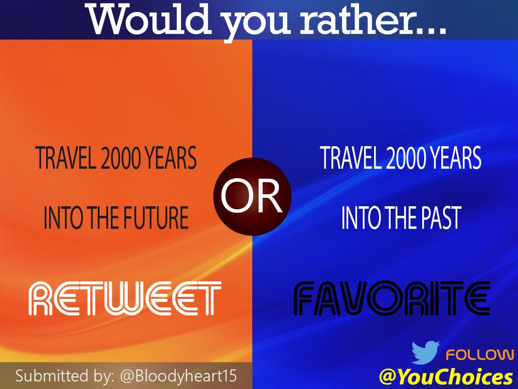 Future or past? http://t.co/tjQCiea4HB