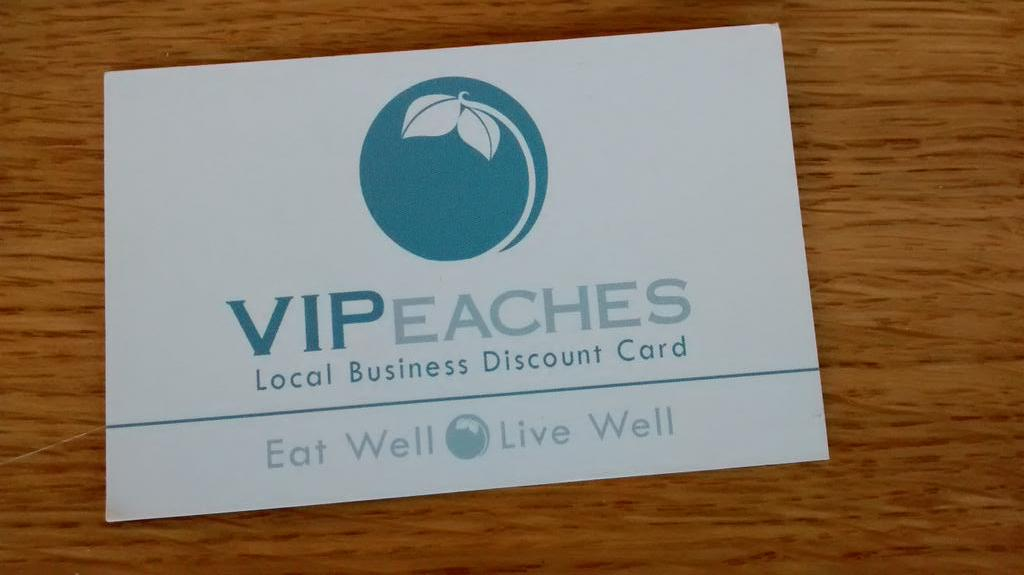 Gutter bookshop on twitter loving this idea from kcpeaches a gutter bookshop on twitter loving this idea from kcpeaches a vip card for other local businesses i might steal it shoplocal httptnawgyrohs3 reheart Image collections