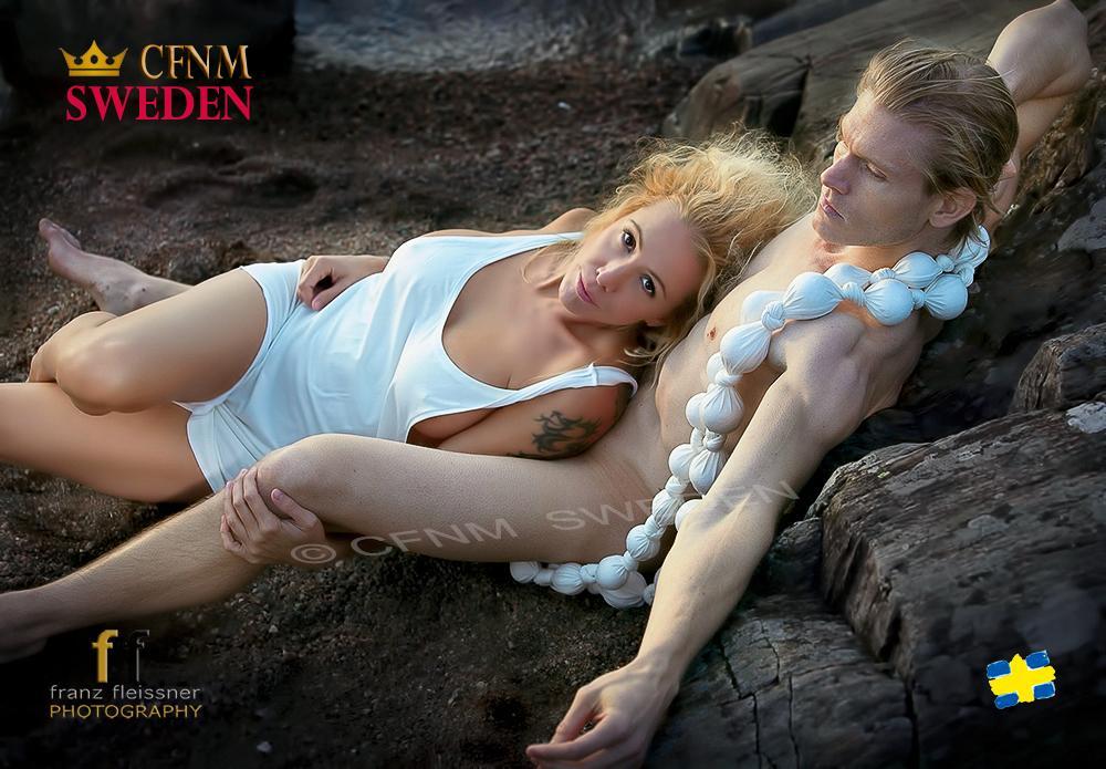 gay escort sweden cumshot sex