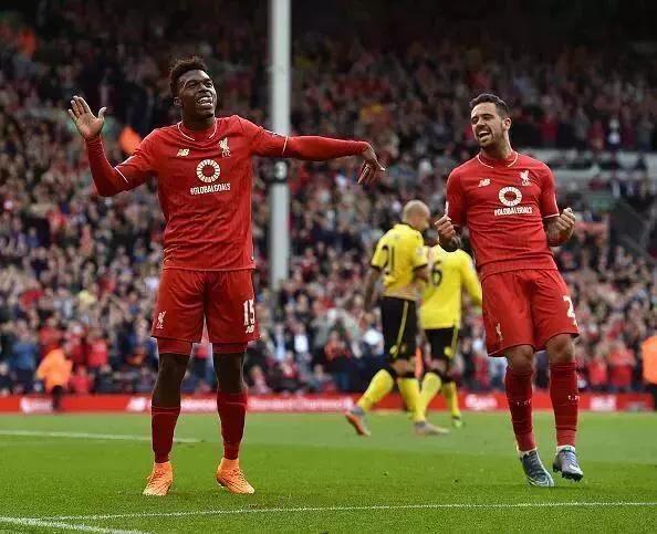 Video: Liverpool vs Aston Villa