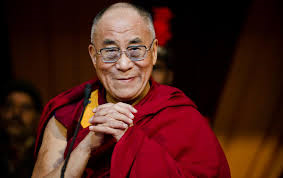Pls join me in sending love & prayers to @DalaiLama as he takes a health break from his world-wide travel schedule. http://t.co/qmgDyOVwaJ