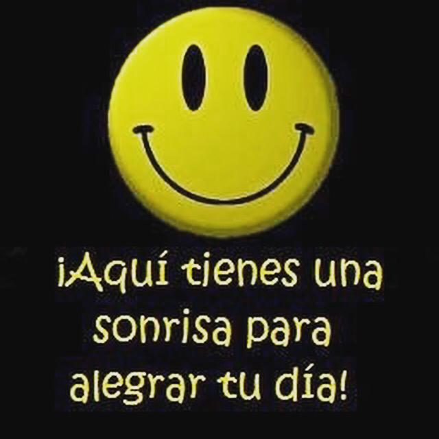 Muy Buenos Días Les Deseamos Un Feliz Findesemana Gracias X Todas