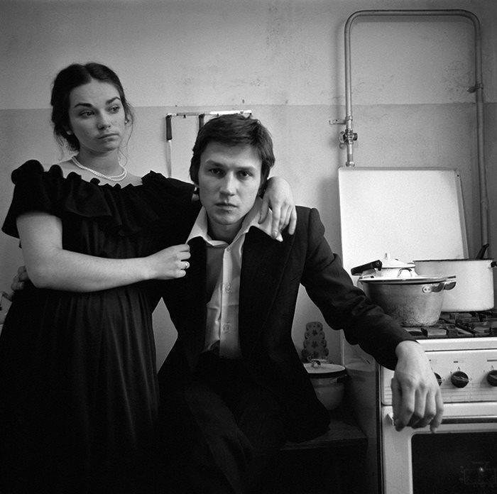 "Morning After Wedding Photography: Aleks Skiperskikh On Twitter: ""Cool Kitchen. Antanas"