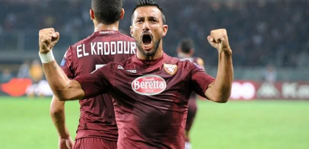 Verona-Lazio Streaming Torino-Palermo Rojadirecta