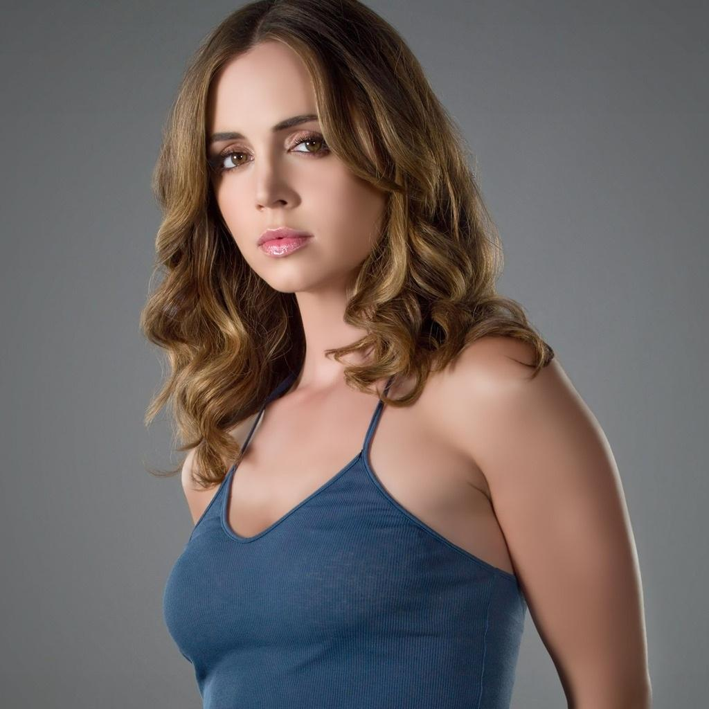 #Buffy and #Dollhouse fans! @elizadushku's @EdmontonExpo sked today: 10:30: Autographs 3: Photo Ops 4: Autographs http://t.co/rYy507IdOX