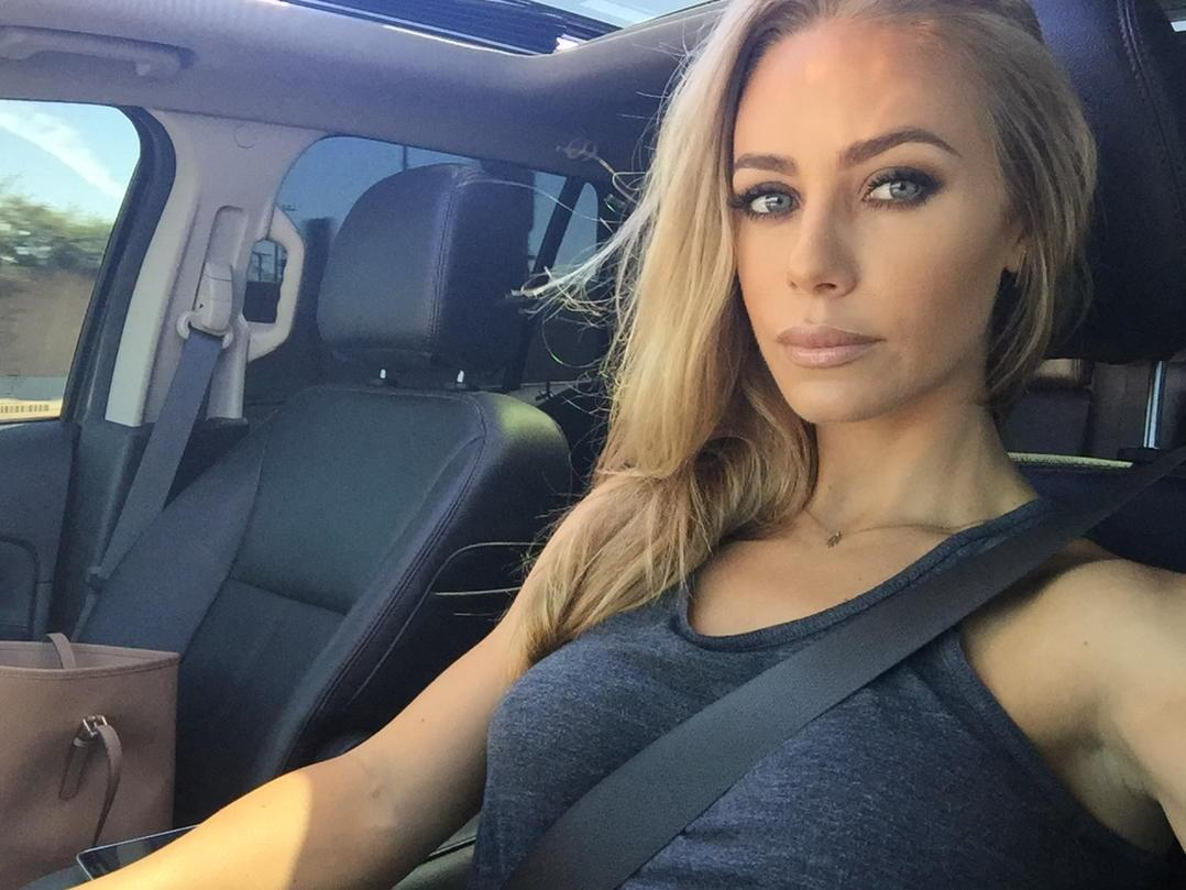 TW Pornstars - Nicole Aniston. Twitter. Bye ?. 5:29 PM