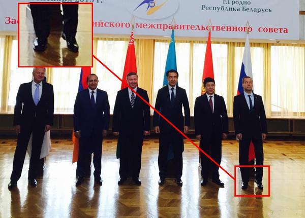 Порошенко и Кэмерон обсудили ситуацию на Донбассе - Цензор.НЕТ 7490