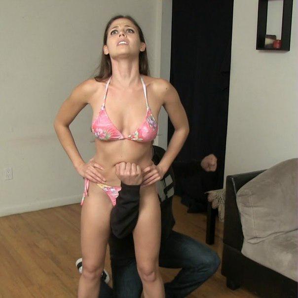 Porn with las vegas showgirls