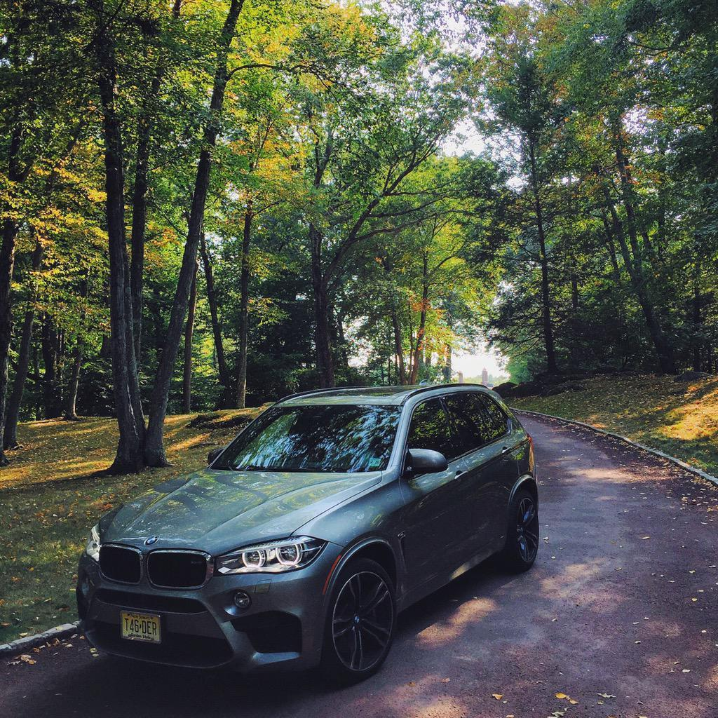 My Bmw Usa >> Bmw Usa On Twitter Mt Jimshi809 My Bmw Defies All Notions Of