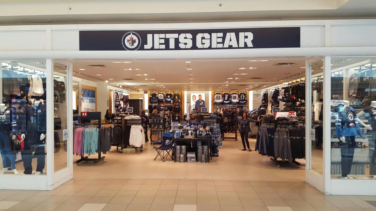 info for 26dd3 f4e71 Jets Gear on Twitter:
