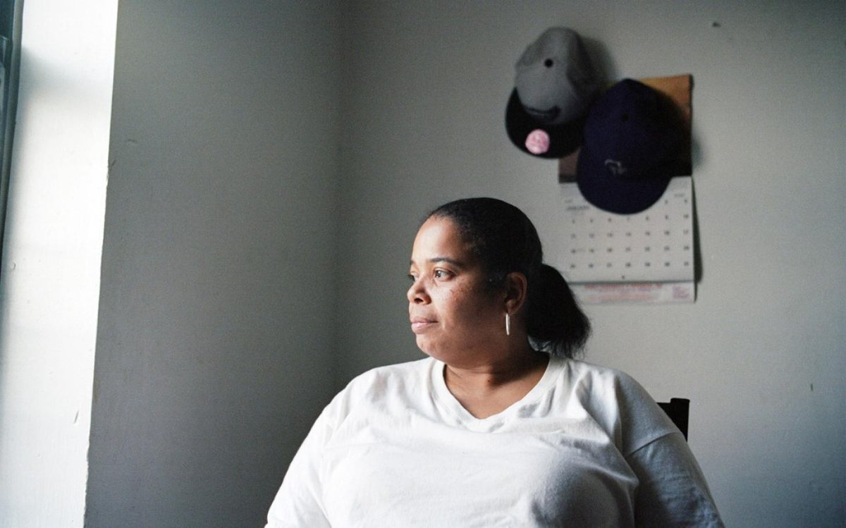 New York City's homeless find little comfort in shelter system http://t.co/eeuiJbdjGY http://t.co/dS8aSbL5fL