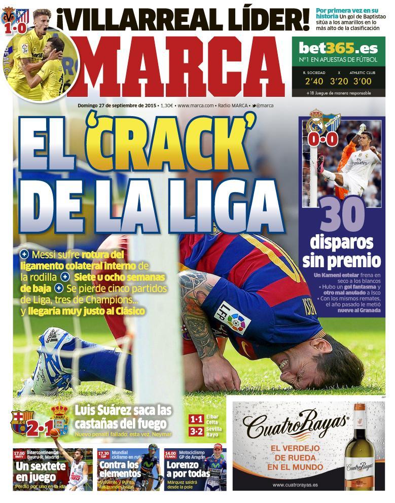 Prensa deportiva Española (Marca, As, Sport, Mundo Deportivo, Super Deporte, Estadio deportivo, etc) - Página 13 CP3XSjsWsAEfTee