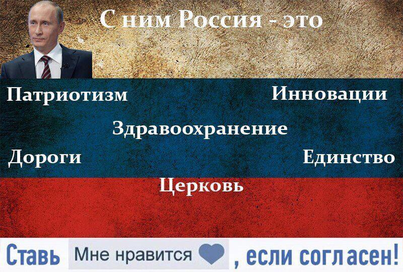 Россия введет авиасанкции в отношении Украины после официального запрета полетов со стороны Киева, - глава Минтранса РФ - Цензор.НЕТ 7984