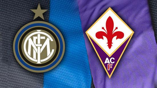 Rojadirecta Inter-Fiorentina Diretta Streaming Gratis