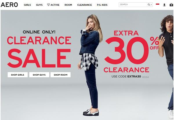 graphic about Aeropostale Printable Coupon identified as Aeropostale Discount coupons (@aerocoupon) Twitter