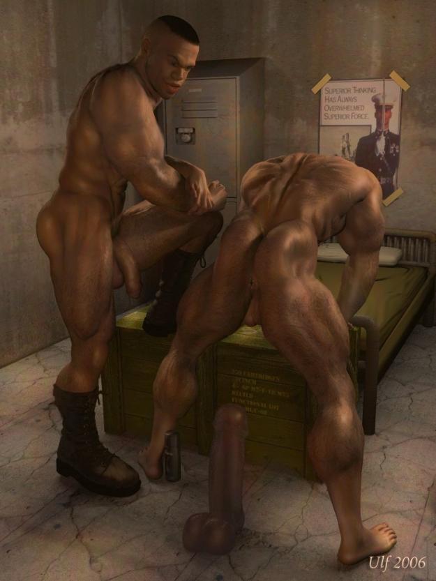 boy pooping on girl nude