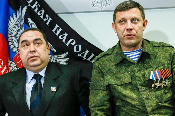 Порошенко считает, что право вето в Совбезе ООН подобно лицензии на убийство: Внесение изменений в устав организации неотвратимо - Цензор.НЕТ 5428