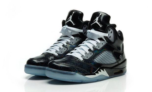 new product 2f101 dfd50 Air Jordan on Twitter