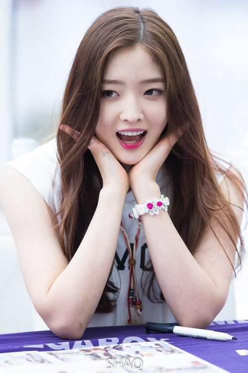 Dia Pics On Twitter Dia Eunjin Httptcouersgz2tpj