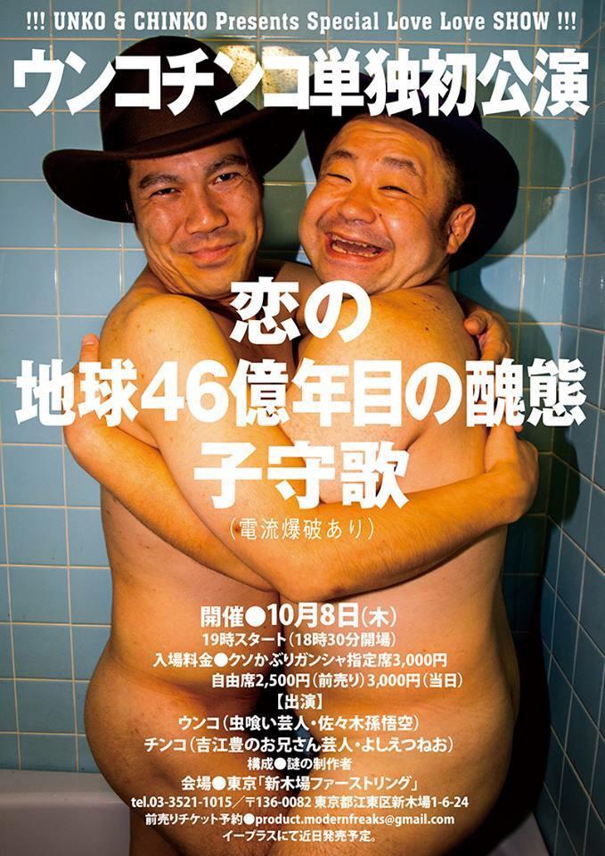 奥さん画像 chitaro専用 [転載禁止]©bbspink.comYouTube動画>1本 ->画像>285枚